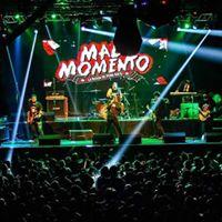 30 Aos De Punk &quotmal Momento &quot En Tucuman Santos Discepolo