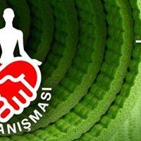 Yoga Tanmas - Aya Gdc Erdem ile cretsiz Etkinlik