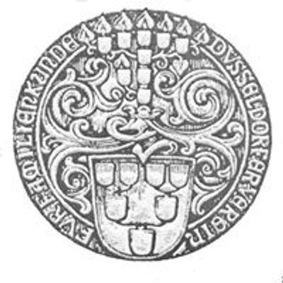 Düsseldorfer Verein für Familienkunde e.V.