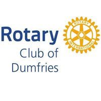 Dumfries Rotary Club Dumfries