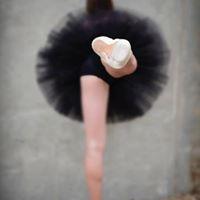 The Sleeping Beauty - Bolshoi Ballet - Cinema