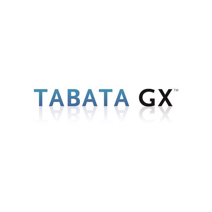 Tabata Gx Certification At Tomball Tx United States Tomball