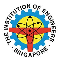 The Institution of Engineers, Singapore - IES