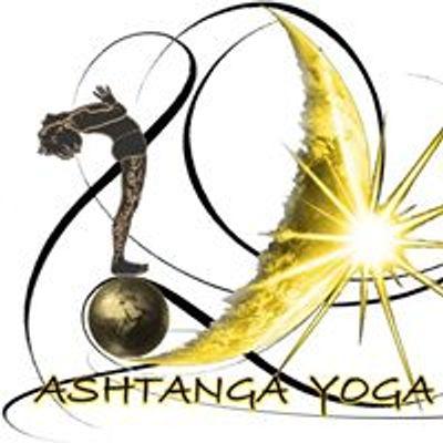 Ashtanga Yoga Aix