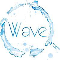 Wave Nightclub at Shephard's