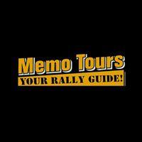 Memo Tours en Martien Jimmink bij Verpalen