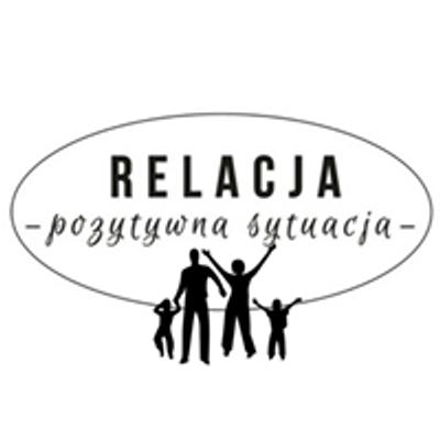 Relacja-pozytywnasytuacja