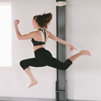 Studio of the Month- The Hot Yoga Barre