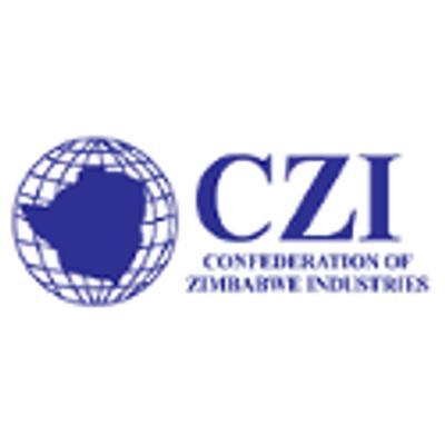 Confederation of Zimbabwe Industries