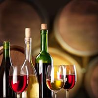 Weinseminar &amp Weinverkostung Thema Lombardei