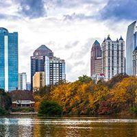 ProKItchen Training &amp Design - Atlanta GA