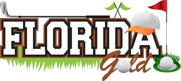 Florida Gold John Golf Tournament - 4 Person Scramble