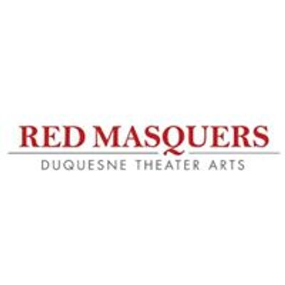 The Duquesne University Red Masquers
