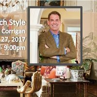 The Elements of French Style Timothy Corrigan
