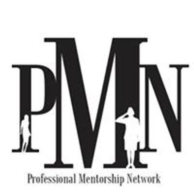 Fort Jackson Professional Mentorship Network-Female Forum