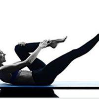 Mixed Abilities Mat Based Pilates