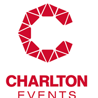 Charlton Events