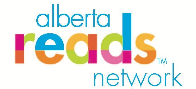 Alberta Reads Network Read Up training