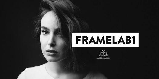 FrameLab1