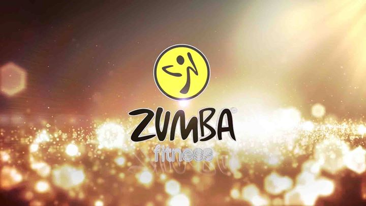 Zumba Christmas Images.Christmas Zumba Party In Sydney At Redfern Community Centre
