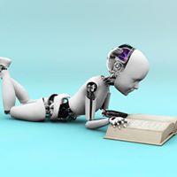 Teknologi mter politikk Fremtiden er her. Er vi klare