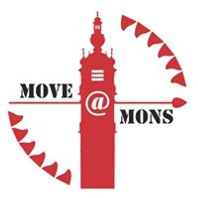 Move@Mons