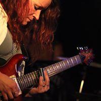 Koncert Santa Morella Band