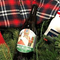 December After Hours Jingle Bell Bock Release Party