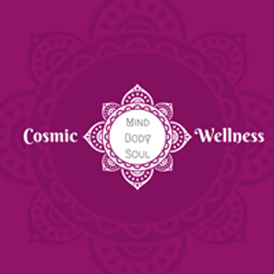 Cosmic Wellness