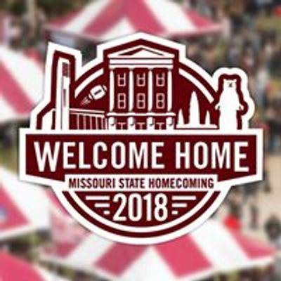 Missouri State University Alumni Association