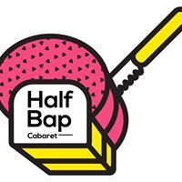 Half Bap Cabaret