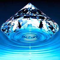 Kundalini Yoga Workshop Shine bright like a Diamond with Salila