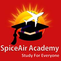 SpiceAir Academy