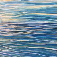 Chalkboard Art &amp Acrylic Painting at Unfixed