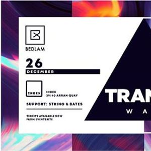 classic trance events in Dublin, Today and Upcoming classic