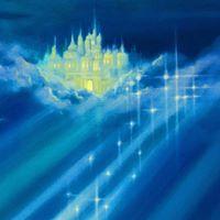 Eckankar NZ Spiritual Experiences