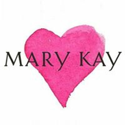 Mary Kay Beauty Consultant Sophie