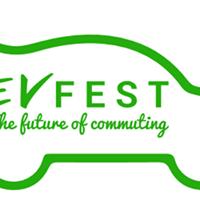 EV Fest at Thames Valley Park - 17-18 May 2017
