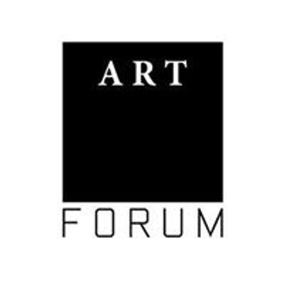 Galerie Art Forum