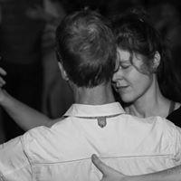 Themalessen voor gevorderde dansers (inschrijven per les