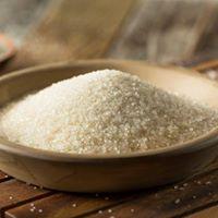 Cut the Sugar Habit Ask a Dietitian about Blood Sugar Balance