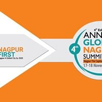 Global Nagpur Summit 2017