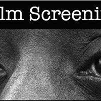 I AM NOT YOUR NEGRO Free Screening
