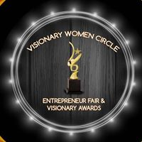 Wedo Influence &amp Visionary Awards 2018