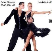 Salsa Chennai