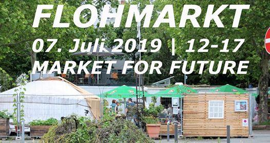 flohmarkt ingolstadt 2019