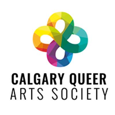 Calgary Queer Arts Society
