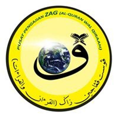 Pusat Pengajian ZAG