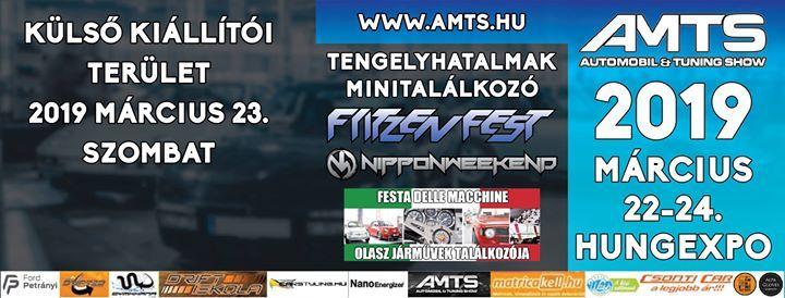 AMTS 2019 - Tengelyhatalmak - Nmet Japn Olasz Minitallkoz