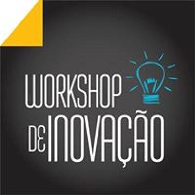 Workshop de Inovação